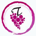 Les vins de Maria – Export