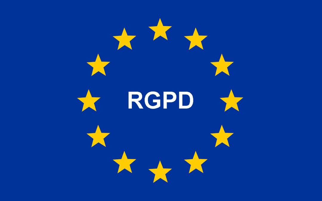 Conseil RGPD Formation : Comprendre et appliquer