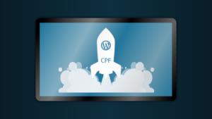 wordpress-cpf-bourdonconseil