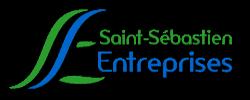 Saint Seb Entreprises