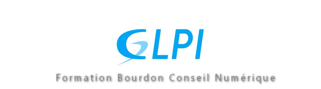 GLPI 9.5