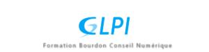 Glpi Formation Bourdon Conseil Numérique