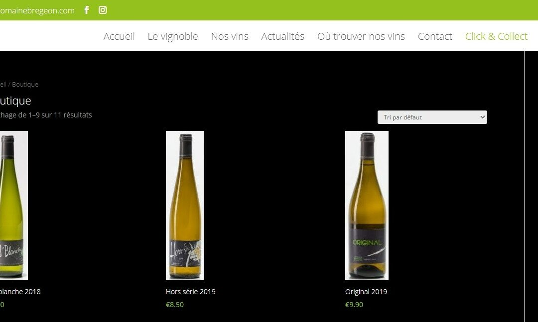 Click-and-Collect-Domaine-Bregeon
