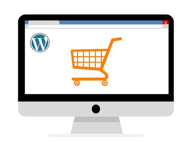 Formation WordPress-Ecommerce à Nantes – CPF – OPCO – Pole emploi