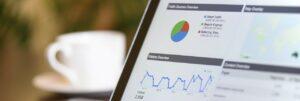 Investissement numérique