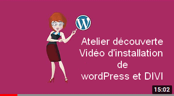 Video-Installation-WordPress-DIVI-Bourdon-Conseil